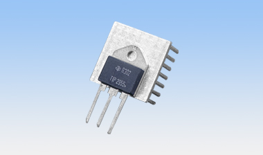 Semiconductor cooling
